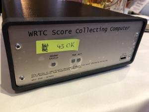 ScoreComputer