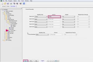 Screenshot 5 Anleitung 1750Hz Ton für HYT PD785(G)